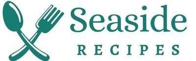 Seaside Recipes
